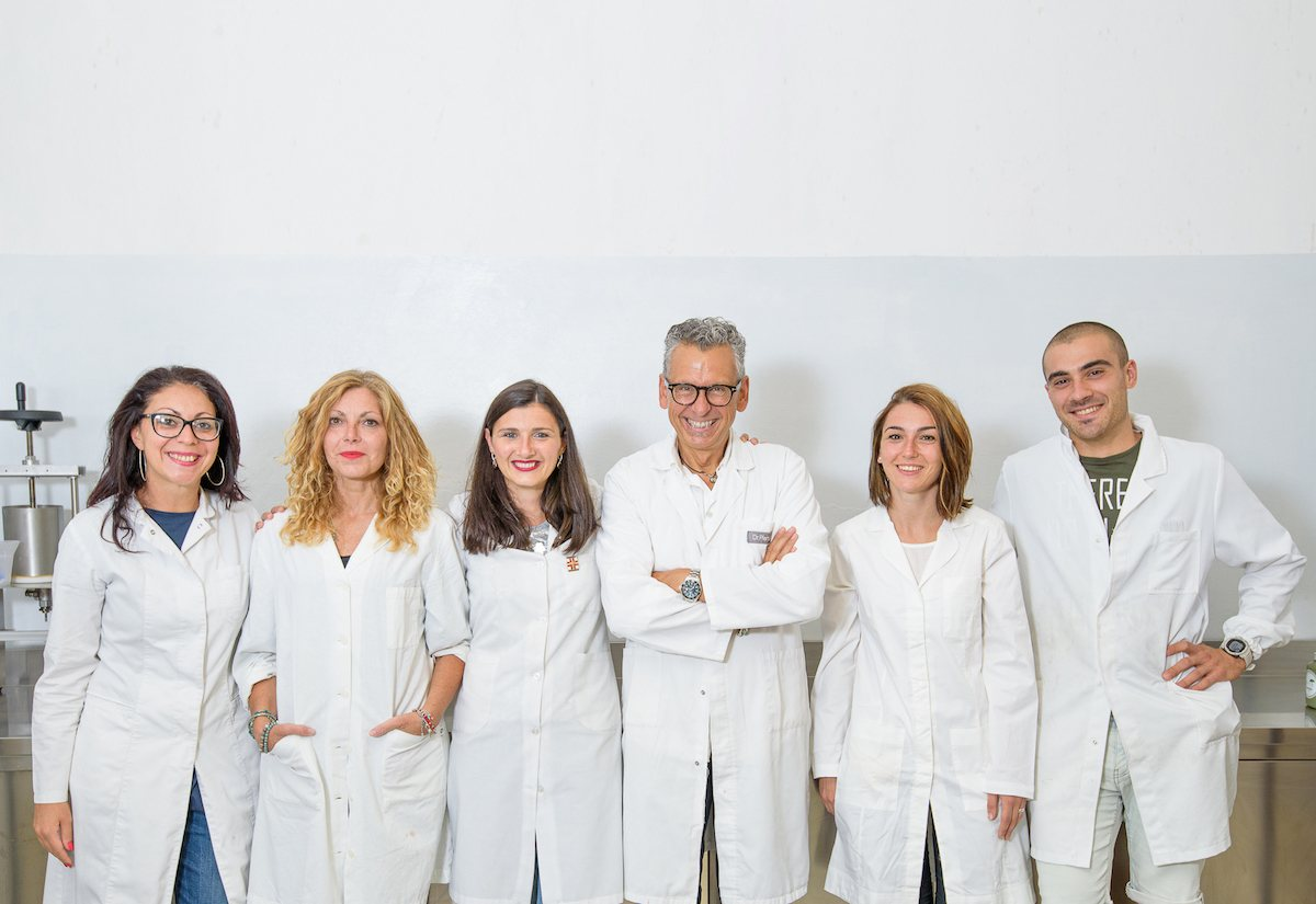 Didema-Staff-Lab