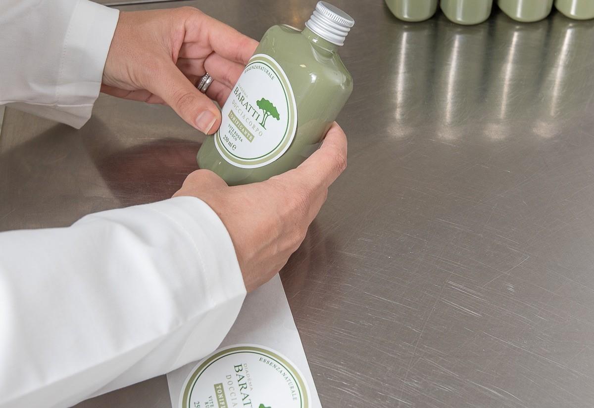 laboratorio-diadema-etichette