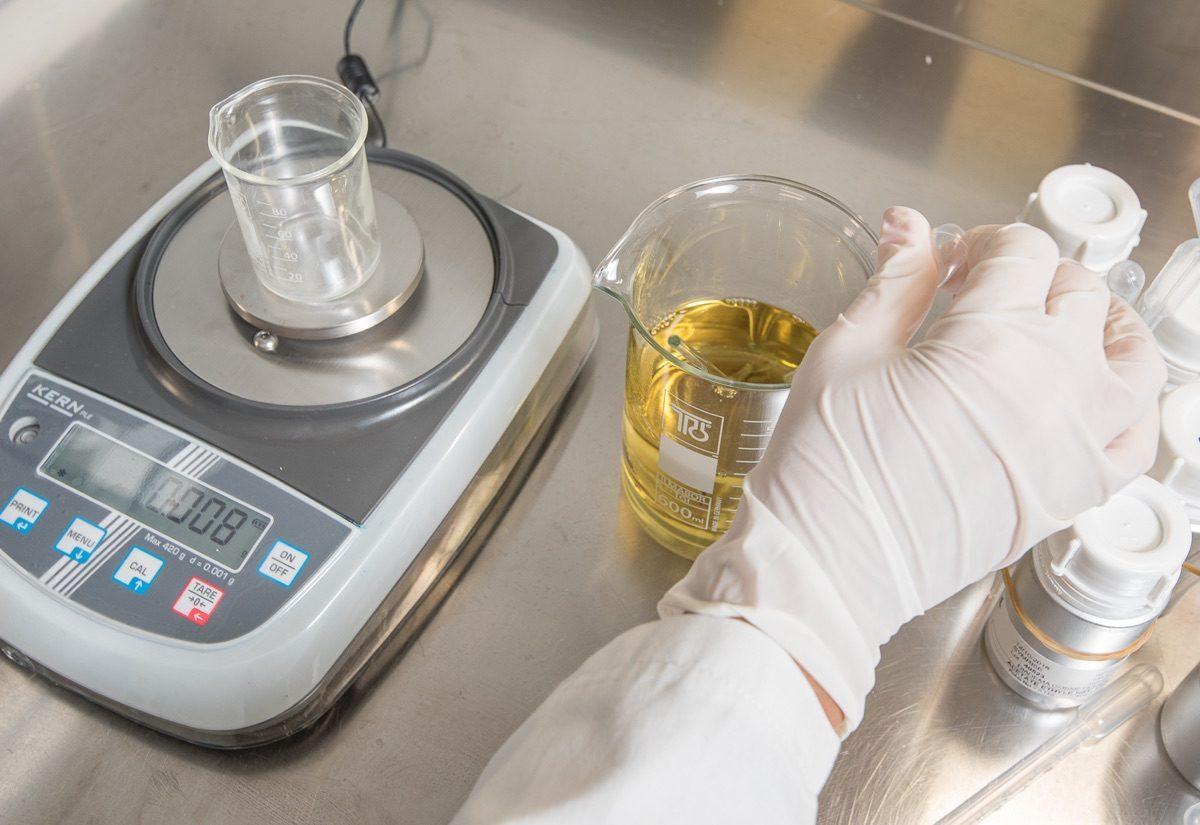 laboratorio-diadema-misure