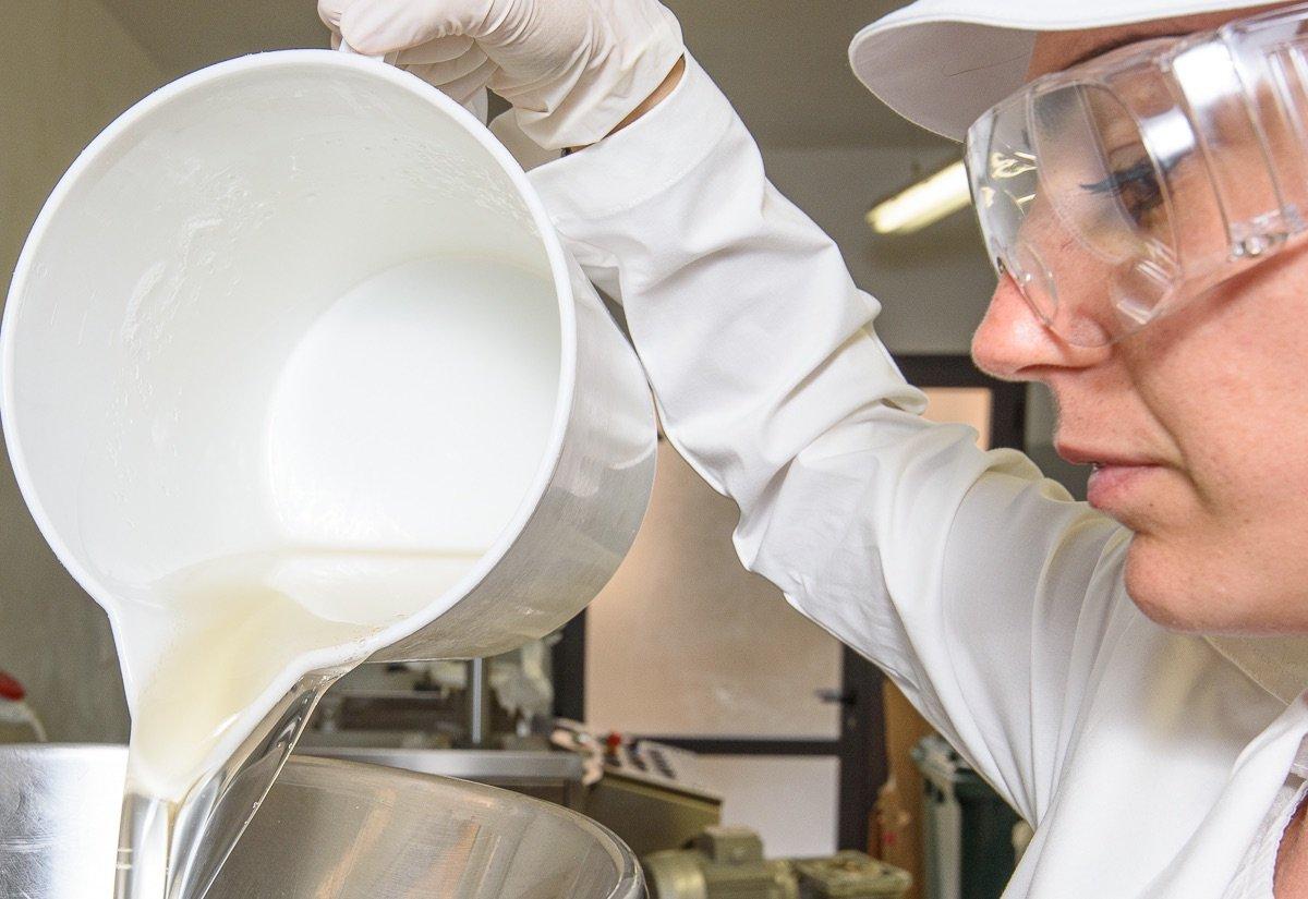 laboratorio-diadema-profumi