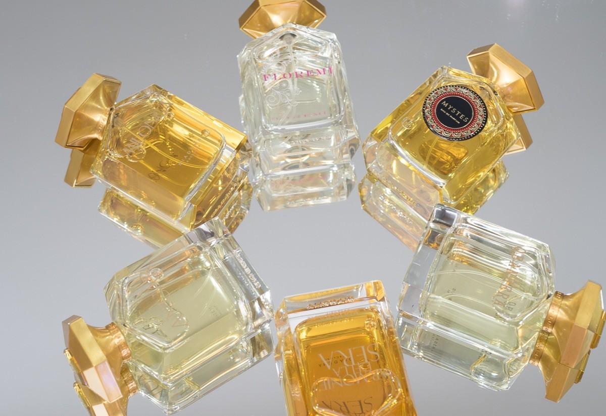 olfattorio-diadema